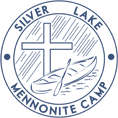 Silver Lake Mennonite Camp