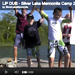 Silver Lake Lip Dub!