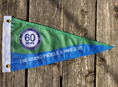 The Grand Paddle & Hike 2021 Fundraiser- an Incredible Success!